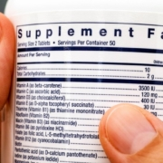 dietary-supplement-label-ingredient-testing-laboratory-amazon